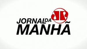 Jornal da Manhã – Edição de 19/08/2017 – Parte 4 – 9h às 10h