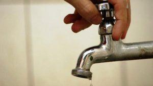 Dois anos após crise hídrica histórica, condomínios têm alta de gasto com água