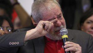 TCU pode abrir processo contra Lula por prejuízos à Petrobras