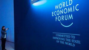 Governo deve aproveitar ida à Suíça para exaltar conquistas e mostrar otimismo com reformas