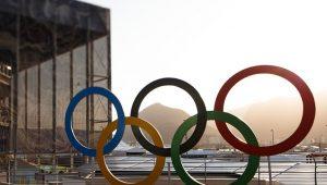 MPF pede explicações sobre déficit nos Jogos Rio 2016
