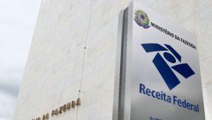 Receita amplia prazo para desistência de ações de débitos incluídos no Refis