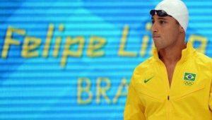 Com nova CBDA, natação brasileira inicia uma nova era no Mundial de Budapeste