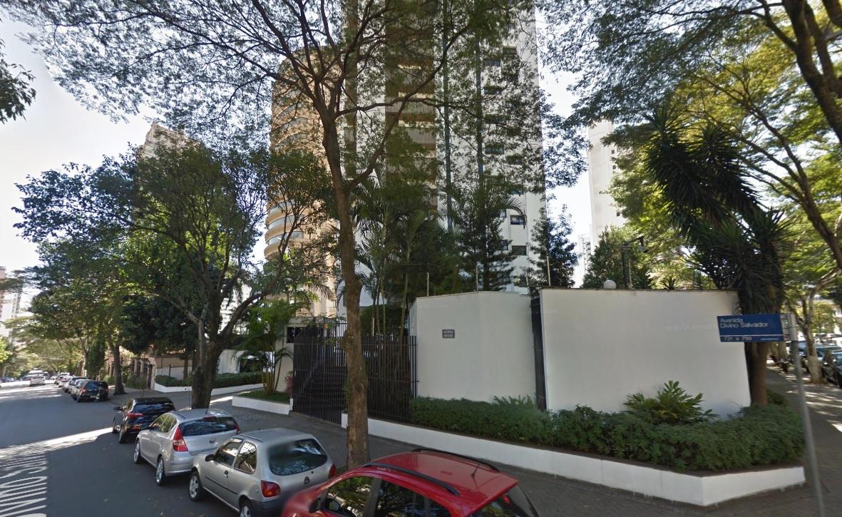 Aparador Colonial De Madeira ~ Assaltantes amarram moradores e ameaçam porteiros em arrast u00e3o em prédio na zona sul de SP