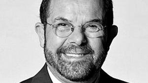 """C. Blinder: o """"Cuba Libre"""" de Trump"""