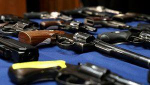 Crime organizado é problema que avança e desgraça a juventude da América