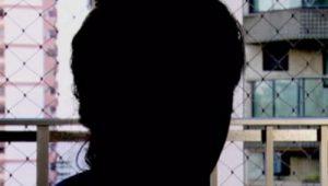 Em apenas 2 dias, terceiro assassinato de mulher por parceiro é registrado em SP