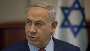 UE rejeita ideia de Netanyahu de imitar os EUA e levar embaixadas a Jerusalém
