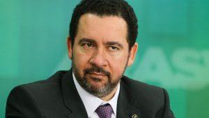 """Dyogo Oliveira exalta agenda """"bem-sucedida"""" na economia: """"não acontece por acaso"""""""