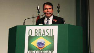 Infraestrutura pode proporcionar muitos ganhos, afirma Pedro Melo da KPMG