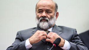 PT defende Vaccari de formas distintas a depender de sua pena
