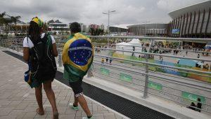 Rio não possuía condições de sediar Olimpíada, diz delator de Nuzman