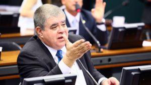 Alexandre Baldy assume as Cidades e Imbassahy continua na Secretaria de Governo: Marun ministro?