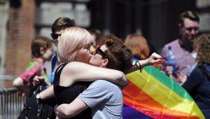 Sexualidade é algo individual e não deve ser assunto de discussão