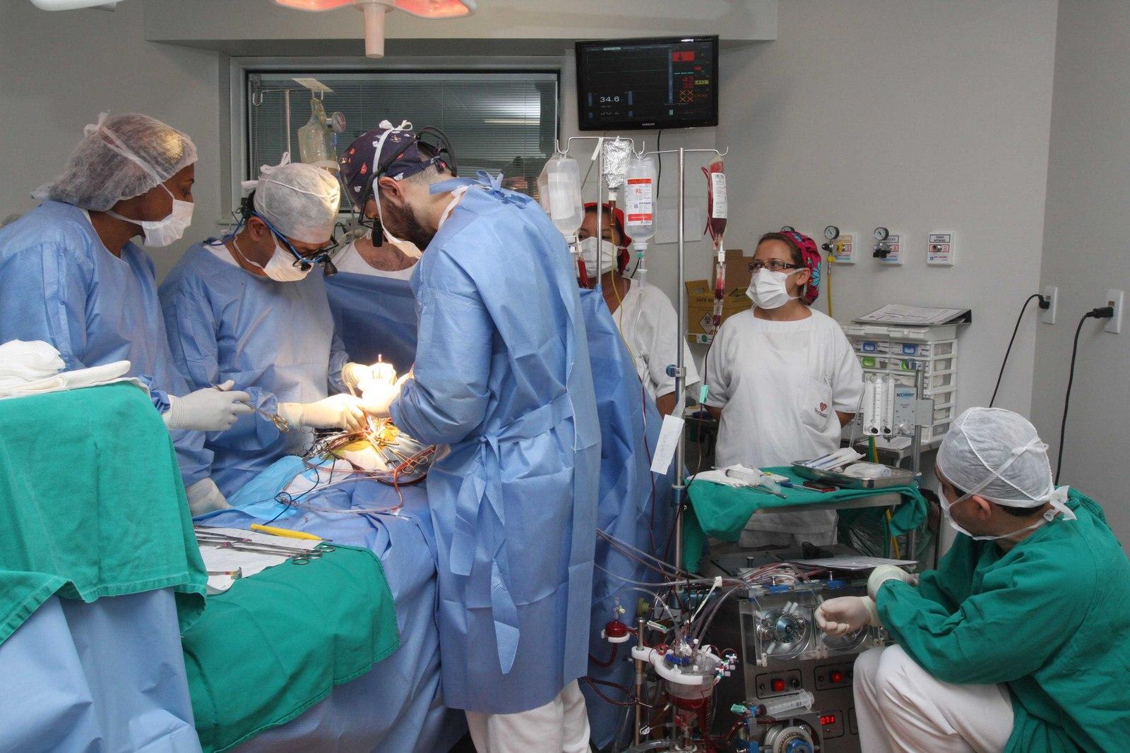 N mero de transplantes sobe 900 em 20 anos no estado de for No mas 900 oficina directa