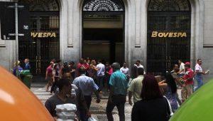 HUGO ARCE / Fotos Públicas