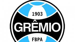 São Paulo 0 x 1 Grêmio – Pedro Rocha