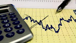 PIB cresce, mas reação ainda é muito gradual