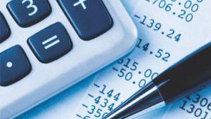 Mercado eleva as projeções de inflação e PIB