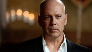Bruce Willis coloca apartamento à venda por R$ 54,3 milhões