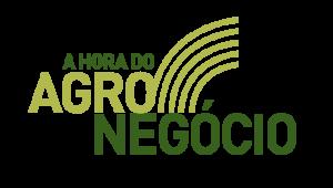 A Hora do Agronegócio – Edição de 20/08/2017