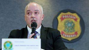 """Procurador da Lava Jato defende pedido de suspeição de Mendes: """"posição acertada"""""""