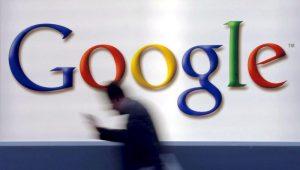 Google divulga listas com o que marcou o ano de 2017 de acordo com as buscas na plataforma