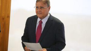 Defesa de Geddel pretende levar discussão sobre prisão à 2ª Turma do STF