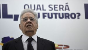 Wilson Dias / Agência Brasil