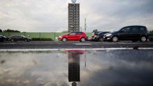 Volkswagen colaborou ativamente com a ditadura brasileira, diz imprensa alemã