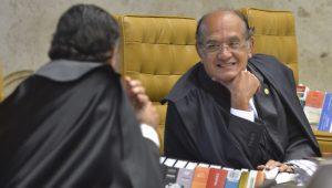 Segunda Turma do STF manda soltar empresário preso na Lava Jato no Rio