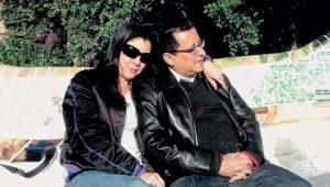 Moro libera R$ 10 milhões a João Santana e Monica Moura