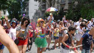 MP cobra definição da estrutura de Carnaval de rua em São Paulo