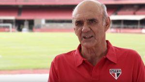Ídolo do São Paulo e goleiro da Copa de 82, Waldir Peres morre aos 66 anos