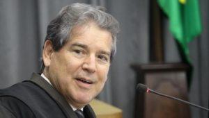 Citadini obtém liminar e volta a ser candidato à presidência do Corinthians