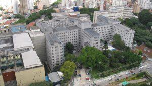 MPF oferece denúncia contra neurocirurgião e ex-diretor do HC por fraudes em licitações