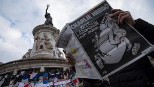 Onda recente de ataques na Europa traz reflexos negativos para o turismo no continente