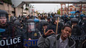 Inserção social do negro ainda treme e está longe da perfeição