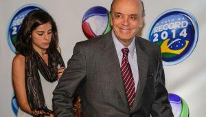 Vanessa Carvalho / Brazil Photo Press/Folhapress