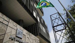 """""""A trajetória da Petrobras é de uma empresa saudável"""""""