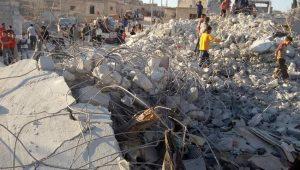 Estado Islâmico perde o controle de seu califado