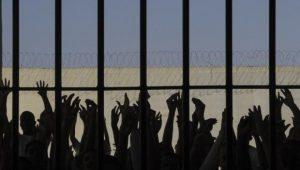 Governo federal diminui exigências para construção de presídios