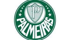 Palmeiras 1 x 0 Coritiba – Jean