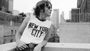 Polícia alemã recupera objetos de John Lennon que foram roubados