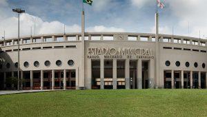 MP não abre mão de torcida única em caso de clássico na final da Copa São Paulo