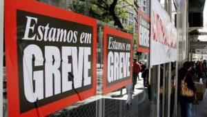 Brayan Martins/ PMPA