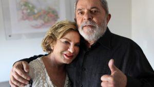 Aposentadoria, palestras, pensão de Marisa: de onde vem o dinheiro de Lula?