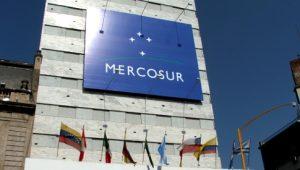 Ponto crucial do Mercosul é fortalecer compromisso democrático, diz Temer