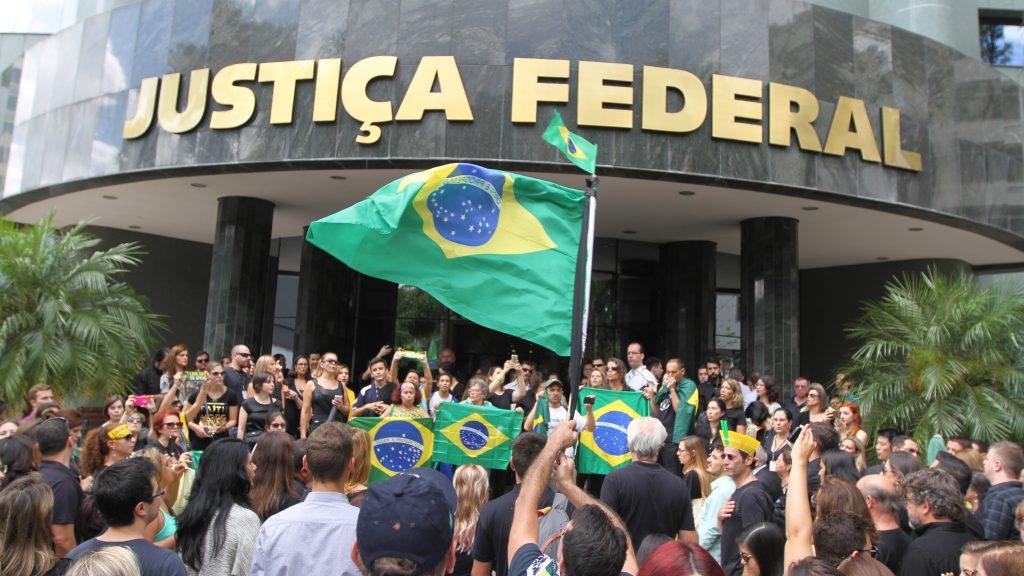 Franklin Freitas/Estadão Conteúdo
