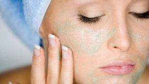 Pessoas de pele clara têm que redobrar atenção com pintas